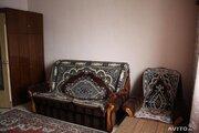 2-х комнатная квартира по ул.Корнейчука - Фото 3