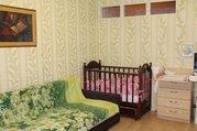 Продается 1-ая. квартира г. Котельники, мкрн. Силикат, д. 12 А - Фото 5