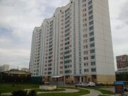 Продам 3-х комнатную квартиру в г. Серпухов - Фото 1