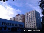 Сдаюкомнату, Красногорск, Октябрьская улица, 19б