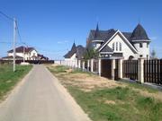 Продам участок ИЖС 14 км От МКАД - Фото 1