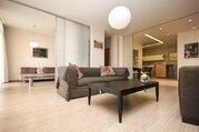 450 000 €, Продажа квартиры, Купить квартиру Рига, Латвия по недорогой цене, ID объекта - 313137527 - Фото 3