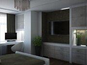 "Внимание ! Квартира-мечта за 2,5 млн.ЖК ""Korston Private Residences"" - Фото 2"