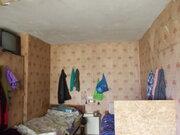Квартира в Иваньково - Фото 1