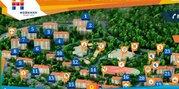 2-х в Новинках, Купить квартиру Новинки, Богородский район по недорогой цене, ID объекта - 315691055 - Фото 8