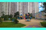 Купить квартиру Калужская Беляево Александр 89671788880, Купить квартиру в Москве по недорогой цене, ID объекта - 319438945 - Фото 16