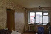 Продам 2х комнатную квартиру - Фото 2
