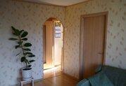 2х комнатная квартира, метро Семеновская - Фото 2