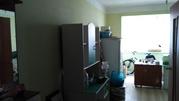 Продам студию 24м2 по отличной стоимости в сданном доме с ремонтом. - Фото 4