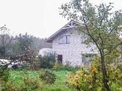 Дом с чистого листа – 25 км от МКАД - Фото 4