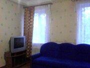 Комната в 2-хе сормовский район ул.шимборского 2