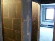 2 комнатная квартира распашонка в Бутово парк 2, 64 кв.м. - Фото 4