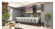 55 000 €, Продажа квартиры, Аланья, Анталья, Купить квартиру Аланья, Турция по недорогой цене, ID объекта - 313140665 - Фото 2