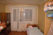 2-комнатная квартира в Можайске с мебелью и техникой - Фото 1