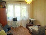 Продается 2-х комнатная квартира в г.Щелково, ул.Космодемьянская д.13 - Фото 3