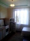 Аренда 1к квартиры на Спартановке - Фото 2
