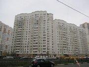 1к.кв. в Павшинской Пойме - Фото 1