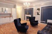 165 000 €, Продажа квартиры, Купить квартиру Рига, Латвия по недорогой цене, ID объекта - 313137773 - Фото 1