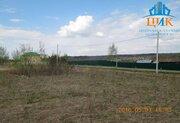 Продаётся земельный участок в Дмитровском районе д. Яковлево - Фото 1