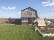 Дом из бруса в пригороде Можайска - Фото 5