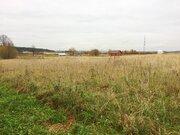 15 соток вблизи д. Кузнецово (ближнее) 60 км от МКАД по Дмитровскому ш - Фото 5