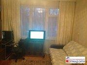 Сдается 2-х комнатная квартира в Пушкино - Фото 2