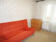 Возьми в аренду 3-комнатную квартиру в 3 км от МКАД всего за 34000 руб