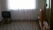 1 850 000 Руб., Продам 2к громовой, Купить квартиру в Калининграде по недорогой цене, ID объекта - 320863608 - Фото 6