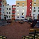 1 комнатная квартира ул.Гагарина - Фото 2