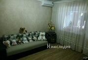 Продается 2-к квартира Платова
