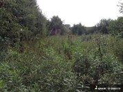 Земельные участки в Чкаловском районе