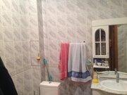 Продается 4-х комн. квартира в сталинском доме в центре г.Люберцы - Фото 2