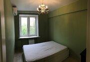 Сдается 2-комнатная кв. ул. Чонгарский бульвар д.10 к 1 - Фото 3