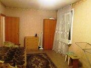 Уютная квартира рядом с Ривьерой. - Фото 3