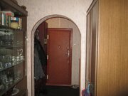 3-х комнатная - Фото 3