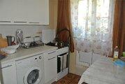 Продаю 1 комнатную квартиру, Домодедово, ул Жуковского, 11 - Фото 1