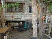 4-комн.квартира по ул. Косиора (ацкк) д. 16к1 - Фото 2