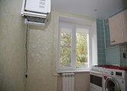 Продается 2-комнатная квартира в Люберцах - Фото 3