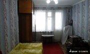 Продажа квартир ул. Чкалова, д.34