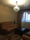 Трехкомнатная квартира в Зеленограде, корпус 1412, с ремонтом - Фото 5