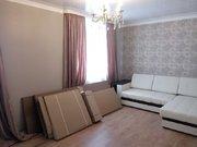 Однокомнатная квартира: г.Липецк, Замятина улица, д.4б - Фото 4