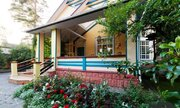 Коттедж 550 м2, Мытищи, Новомытищинский проспект - Фото 3