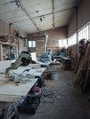 Сдается в аренду 100 м2 под производство или склад в Раменском - Фото 1