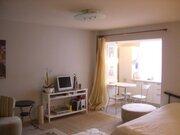 Продаю квартиру – студию в г. Балашихе - Фото 3