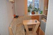Продается 1-комнатная квартира на Кончаловского 5 - Фото 2