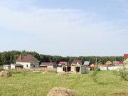 Земельный участок 15 соток под ИЖС с правом возведения жилого Д - Фото 3