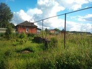 Земельный участок 30 соток, д.Арсаки - Фото 2