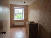3х комнатная квартира г. Ногинск, Юбилейная ул, 20б - Фото 2