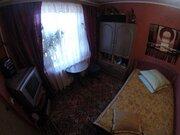 Продаётся квартира на улице профсоюзная - Фото 5