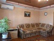 550 Грн., 3-х комнатная квартира на первой линии домов до моря., Квартиры посуточно в Ильичёвске, ID объекта - 315463975 - Фото 2